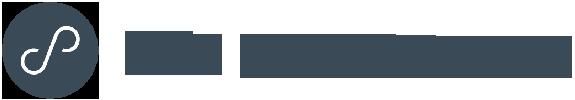 Logo Syngular